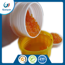 orange allochroic silica gel research chemicals price