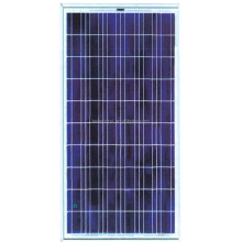 solar panelhouse High efficiency 295 w Polysilicon solar panels