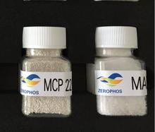 White crystal MAP 12-61-00 100% water soluble fertilizer