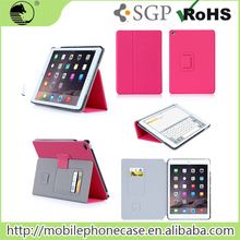 Wholesale Fashion Style Cute Heat Shocking Tablet Cover For Apple iPad Air 2