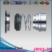 mechanical shaft seal Alfa Laval pump Seal mechanical seals for sanitary pumps 92-35