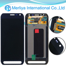 Original LCD + digitizer Replacement For Samsung Galaxy S6 Active G890A