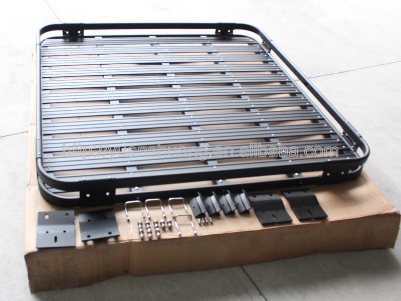 Wrangler Jeep Inside >> Roof Bar Carrier Basket Jeep Rack For Jeep Wrangler Jk 4 Doors Roof Luggage - Buy Roof Luggage ...
