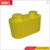 Newest design construction tube magic castle intelligent children building blocks toys building bricks