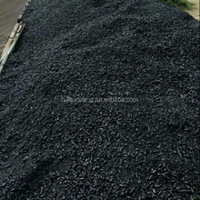 middle temperature coal tar pitch in low price and high qulity