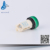 Good quality CE TUV LED neon bulb industrial waterproof plastic push-button/push button switch SB7-EV64