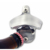 Amazon Hot Selling 2016 Beer Bottle Opener