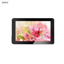 China Made Cheap Q88 Allwinner A33 Android 5.1 MID 9 Inch Dual Camera Quad-Core WiFi Tablet PC