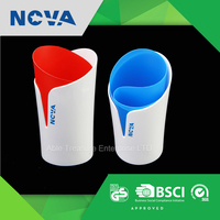2016 new year high quality business creative promotional gifts