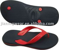 2014 Hot selling ECO material flip flop 2010 FACTORY DIRECT SALE