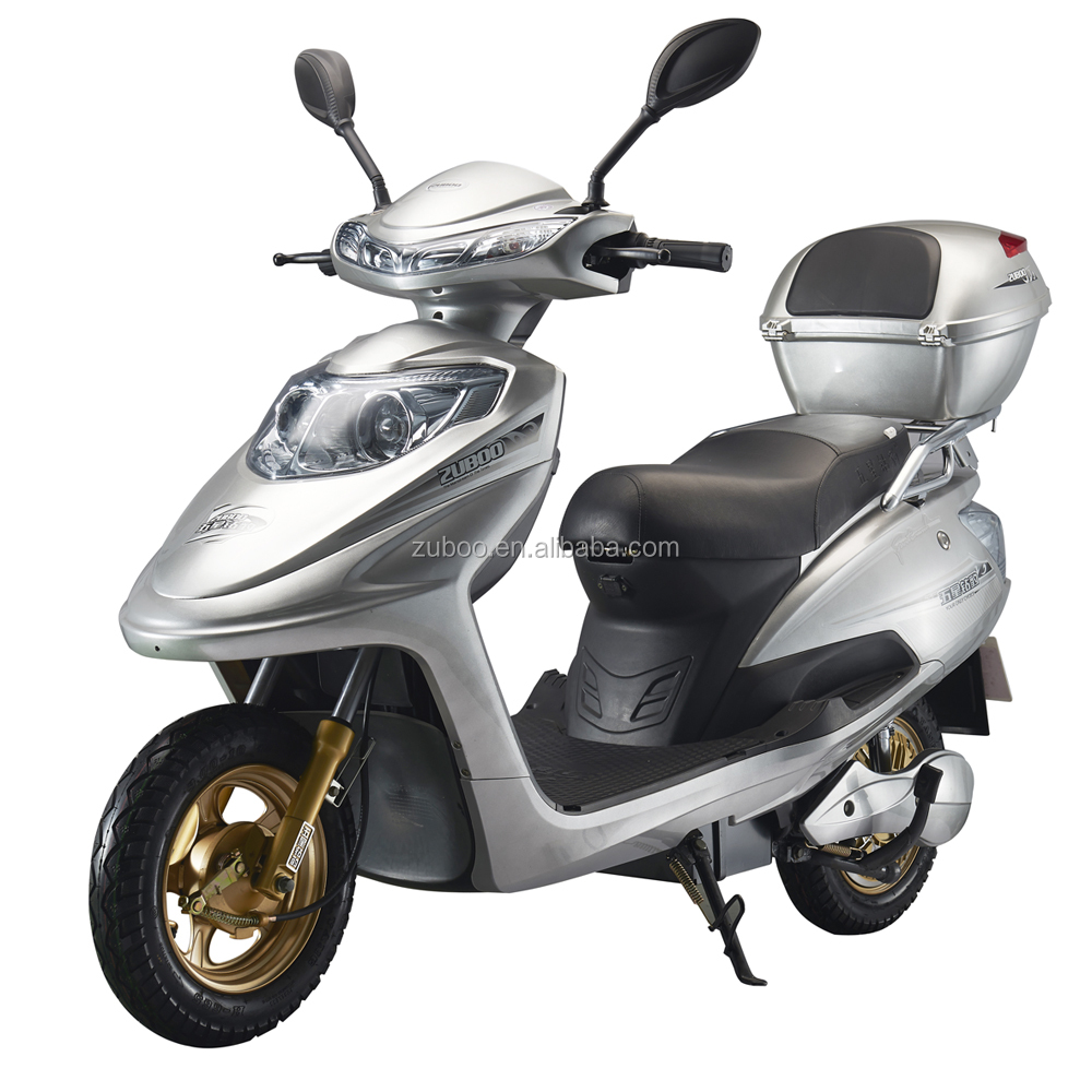 Adult electric motorcycle with 60V20AH 800W battery cheap scooter electric motorcycle with cheap price