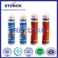 Neutral silicone sealant high quality adhesives and sealants