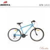 2017 Hot Sale Manufactory Cheap Blue Mountain Bicycle