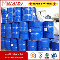 Plasticizer Dbp Wholesale