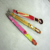lady tweezers eyebrow tweezer lady design tweezers