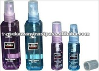 Hot Sale Cologne Spray Perfume