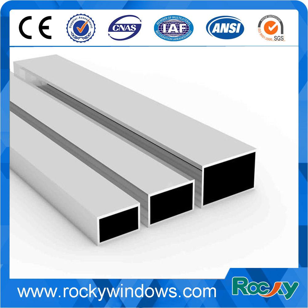 perfiles de aluminio para ventanas precios good precios