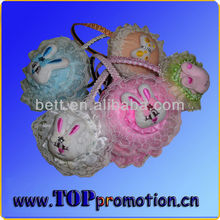 hot-selling earmuffs