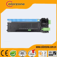 Compatible Copier Toner cartridge for sharp MX-312
