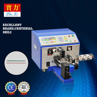 SHL-936T Made in china automatic stripping machine Sell
