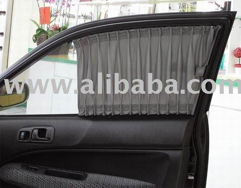 Car Curtain   Buy Auto Curtain Product On Alibaba.com