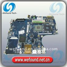 High quality Laptop motherboard For Acer Aspire 3690 5630 MB.AG402.003