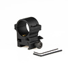 GZ24-0104 30mm for 20 mm rail scope mount for riflescope gun accessories