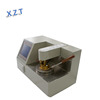 /product-detail/transformer-oil-flash-point-testing-equipment-close-cup-method-analyzer-60723406246.html