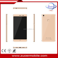 Support MT6580 Quad Core 1.3Ghz china cheapest 3g android phone mobile
