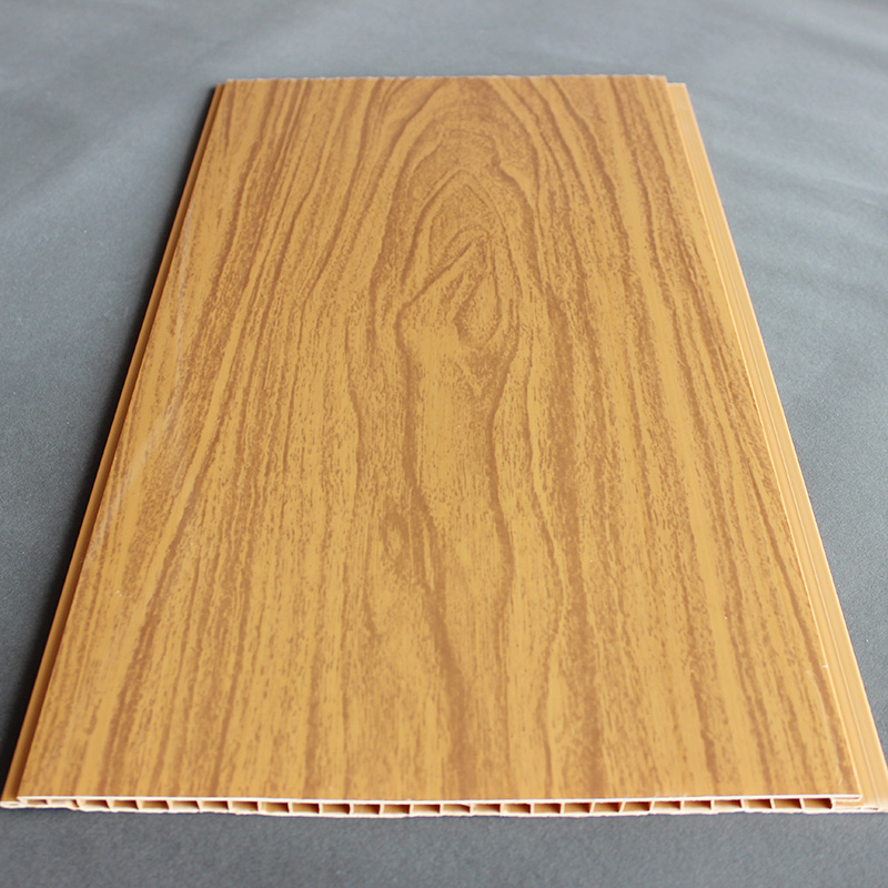 PVC Ceiling ,PVC Ceiling Panels Laminated