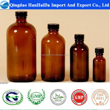 Hot sale & hot cake high quality DDVP Dichlorvos Insecticide 98% 95%TC 80%EC 50%EC 62-73-7 with reasonable price !!