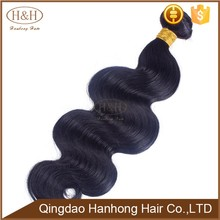 2016 New trendy products raw virgin brazilian hair from chinese merchandise