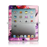 new Design screen protector/Protective film for laptop/notebook
