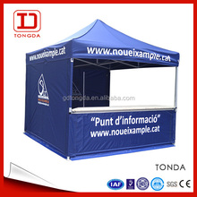 [Lam Sourcing] new products cheap outdoor trade show canopy gazebo tent