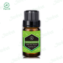 private label eucalyptus oil lemon eucalyptus oil with personal logo