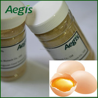 Aegis livestock feed additives companies produce the lysozyme for animal nutritioni and health
