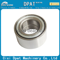 Made in china motorcycle automobile used volvo wheel hub bearing