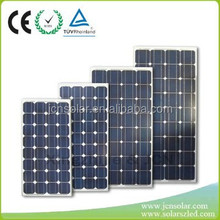 Hot sale 300w panels solar in bangkok with TUV CE CEC IEC ISO