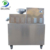 Promotion Sale! hemp seed oil press hand-operated/oil filter press machine DL-ZYJ08