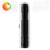 200mW Red Laser Pointer 650nm Laser Pen Adjustable Focus