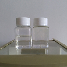 Isopropanol with CAS:67-63-0