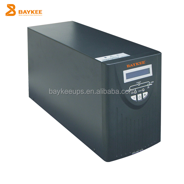 External Battery Bank 1500w Battery Power Ups