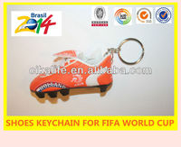 World cup hot Fashion artificial 2013 new year gift promotion