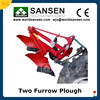 /product-detail/3-point-two-furrow-plough-three-furrow-plough-single-furrow-plough-for-tractor-implements-1913408845.html