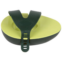 New Product Plastic Avocado Saver As