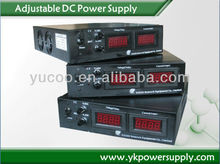 China supplier 0-150v adjustable ac dc variable power supply