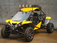 dune buggy 500cc EEC approved for sale