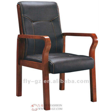 Hot sale comfortable leather office chair/executive office chair OC-55C