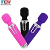 /product-detail/full-silicone-g-spot-av-vibrator-30-speeds-mini-personal-wand-massager-waterproof-60682378205.html