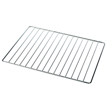 Customized Galvanized Stainless Steel Outdoor BBQ Barbeque Baking Wire Mesh Grill Grid Wire Mesh Panels